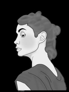 Profileface