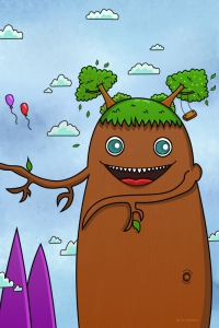 Tree_Guy