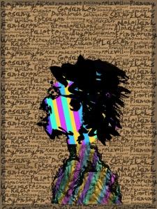 rainbow_music